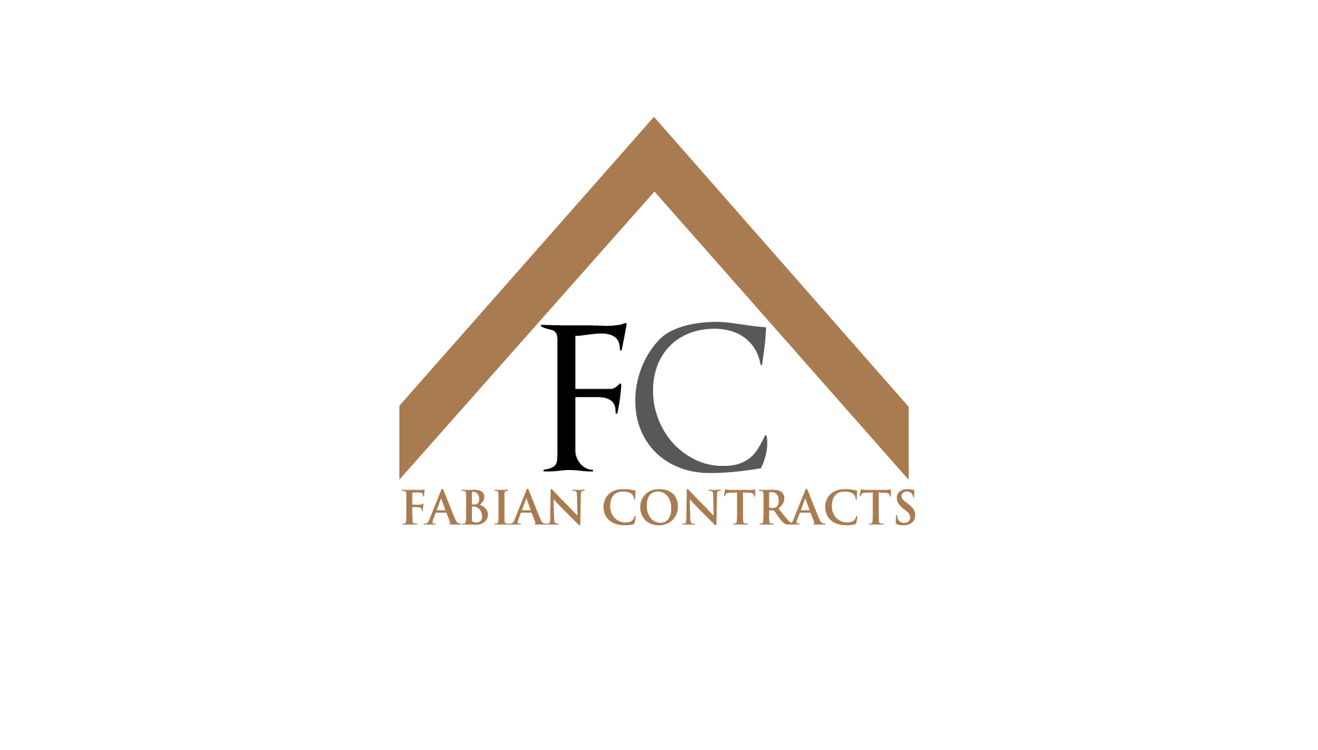 Welcome to FABIAN CONTRACTS